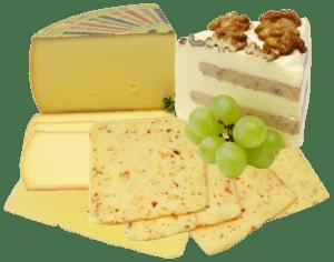 WG Käse Issing